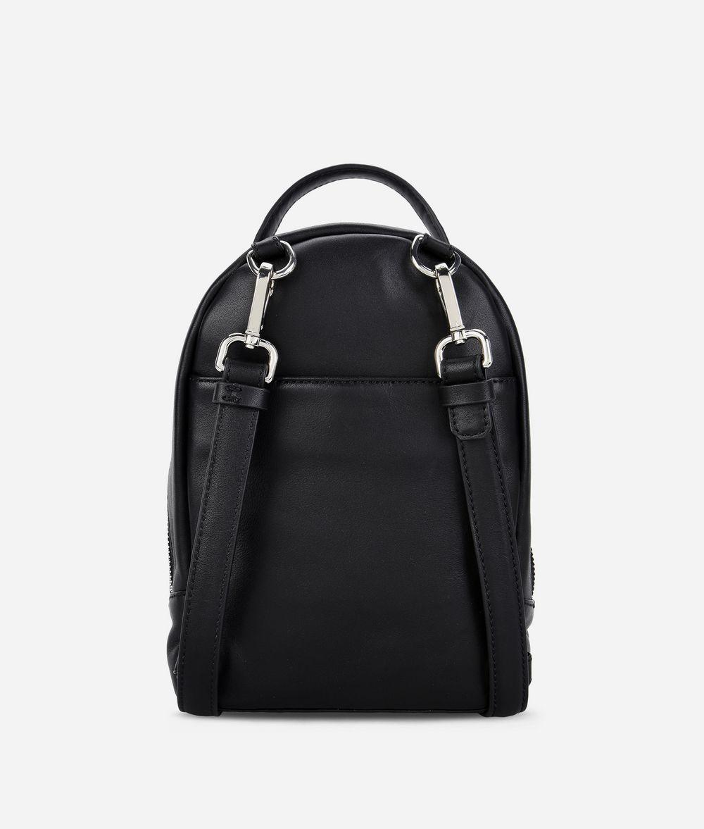 KARL LAGERFELD K/Photo Super Mini Backpack Backpack Woman d