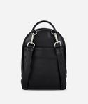 KARL LAGERFELD K/Photo Super Mini Backpack 8_d