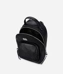 KARL LAGERFELD K/Photo Super Mini Backpack 8_e