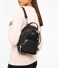 KARL LAGERFELD K/Photo Super Mini Backpack 9_f