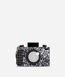 KARL LAGERFELD K/PHOTO MINAUDIERE