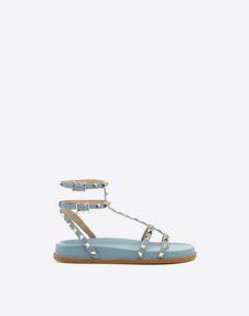 VALENTINO GARAVANI Sandal D NW1S0D30VCE 0NO f