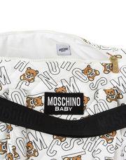 Changing bag Unisex MOSCHINO
