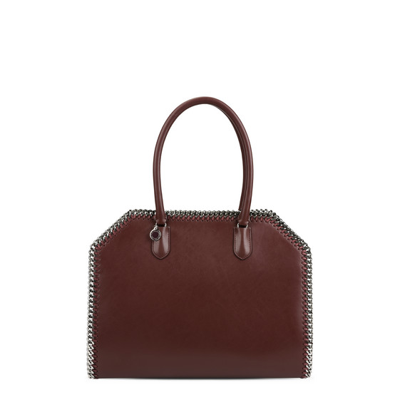 Bordeaux East West Alter Napa Tote