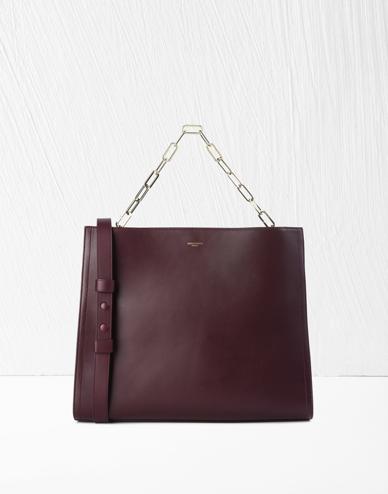 Joyce Shoulder Bag