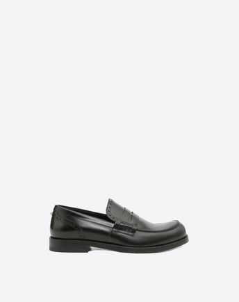 VALENTINO Loafer 45352948BE