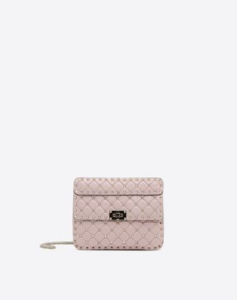 VALENTINO GARAVANI CROSS BODY BAG D NW2B0A67NAP E34 f
