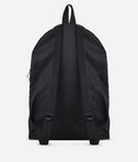 NYLON CHOUPETTE BACKPACK