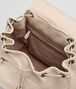 BOTTEGA VENETA BACKPACK IN CAMEO CERVO Crossbody bag D dp