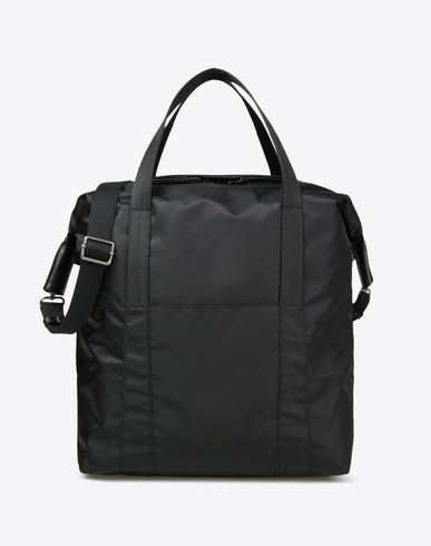 MAISON MARGIELA Sac à main Homme Sac « Sailor » f