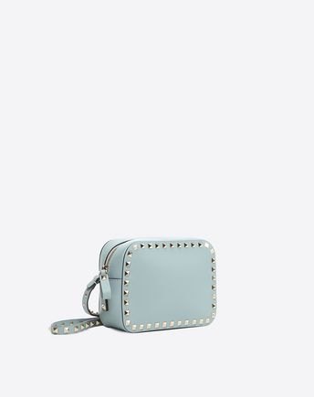 VALENTINO GARAVANI CROSS BODY BAG D PW2B0B35RVH 0K2 r