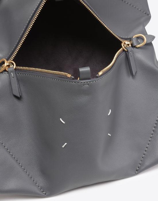 MAISON MARGIELA 11 Mini collapsible bag Shoulder bag D a