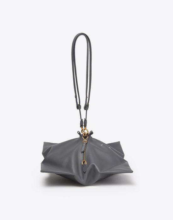 MAISON MARGIELA 11 Mini collapsible bag Shoulder bag D d
