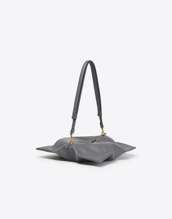 MAISON MARGIELA 11 Mini collapsible bag Shoulder bag D r