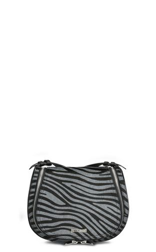 JUST CAVALLI Hand Bag D Square-shaped handbag f