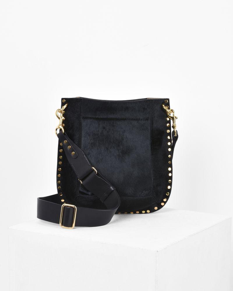 0ef3063a99b Isabel Marant BAG Women | Official Online Store