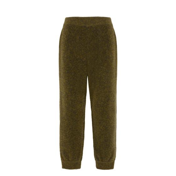 Green Karin Trousers