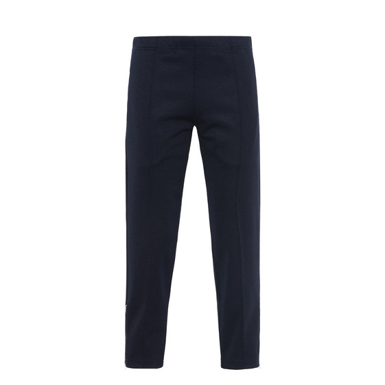 Pantalon Jeane Midnight