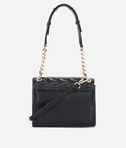 KARL LAGERFELD K/Kuilted Mini Handbag 8_d