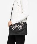 KARL LAGERFELD K/Klassik Diamonds Shoulderbag 8_r