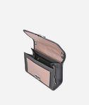 KARL LAGERFELD K/Kuilted Multi Handbag 8_e