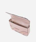 KARL LAGERFELD K/Ikonik Pearls Crossbody 8_e
