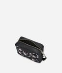 KARL LAGERFELD K/Klassik Diamonds Camera Bag 8_e