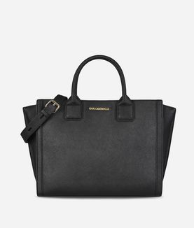 KARL LAGERFELD K/KLASSIK OFFICE BAG