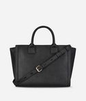 KARL LAGERFELD K/Klassik Office Bag 8_d