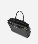 KARL LAGERFELD K/Klassik Office Bag 8_e