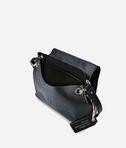 KARL LAGERFELD K/Slouchy Shoulderbag 8_e