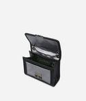 KARL LAGERFELD K/Kuilted Tweed Mini Handbag 8_e