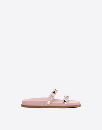 VALENTINO GARAVANI Sandal D PW2S0F26CDZ 0VF f