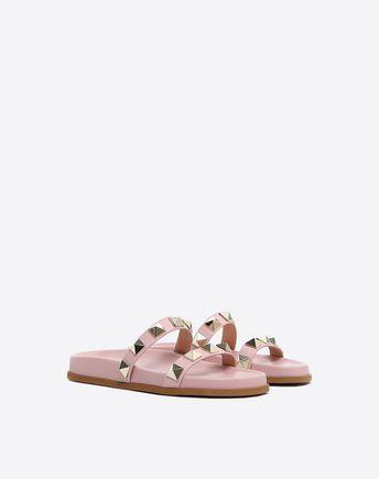 VALENTINO GARAVANI Sandal D PW2S0F26CDZ 0VF r