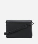 KARL LAGERFELD K/Signature Shoulderbag 8_d