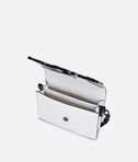 KARL LAGERFELD K/Metal Signature Shoulderbag 8_e