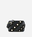 K/Ikonik Pearls Camera Bag