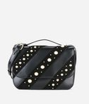 K/Ikonik Pearls Shoulderbag