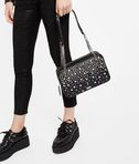 K/Rocky Studs Shoulderbag