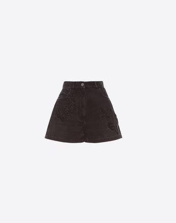 VALENTINO Pants D PBCRB00Q2Q9 L90 f