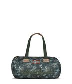 NAPAPIJRI Travel Bag E BERING SMALL EXCLUSIVE f