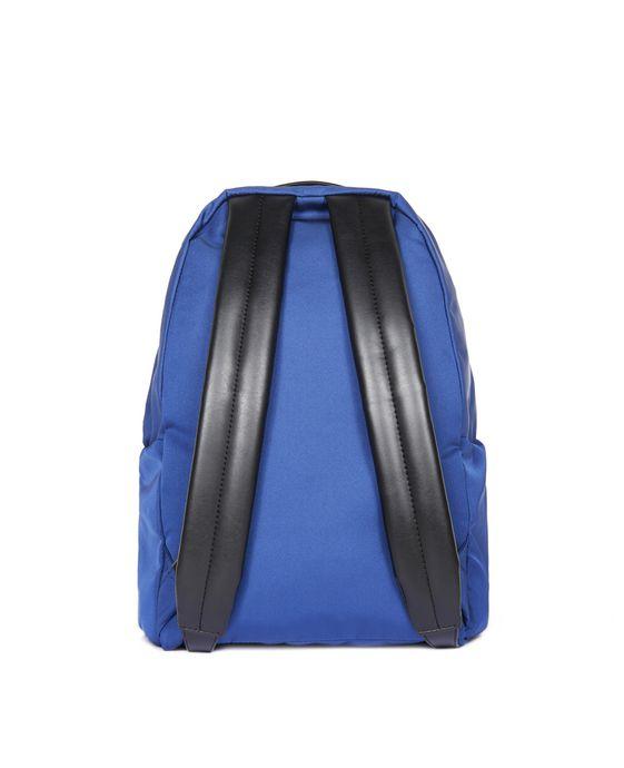 STELLA McCARTNEY Stella McCartney x Parley Falabella GO Backpack Backpacks D i