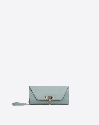 VALENTINO GARAVANI Double handle bag D NW2B0A46MIV 0NO f