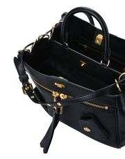 Handbag Woman MOSCHINO