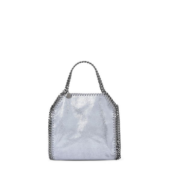 STELLA McCARTNEY Mini Borse Falabella D f