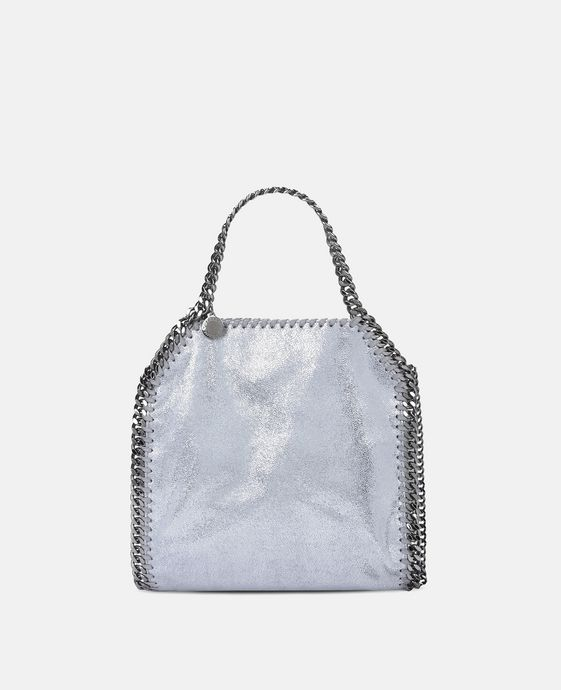 STELLA McCARTNEY Falabella Mini Bags D x