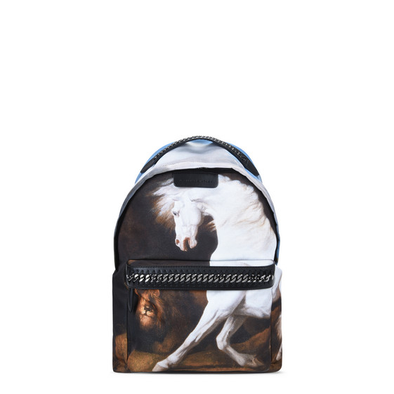 Stubbs Falabella Go Backpack