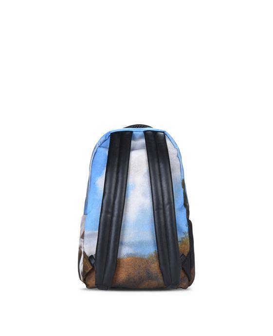 STELLA McCARTNEY Stubbs Falabella Go Backpack Backpacks D i