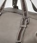 BOTTEGA VENETA DUFFEL BAG IN STEEL CERVO Luggage E ep