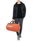 NAPAPIJRI BERING Travel Bag E r